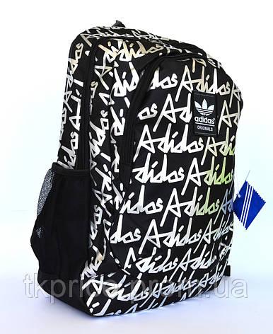Качественный школьный рюкзак, фото 2