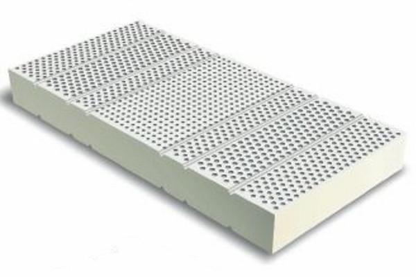 Латекс для матраса Artilat блок высота 18 см