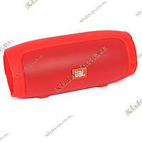 JBL Charge mini 3+ Bluetooth Колонка PowerBank, USB, MicroSD, FM, фото 1