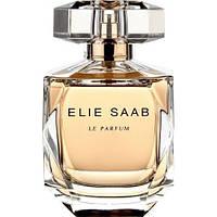 Elie Saab Le Parfum Парфюмированная вода 90 ml. лицензия Тестер