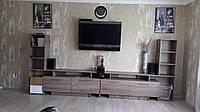 Тумба под телевизор Корк 2, фото 1