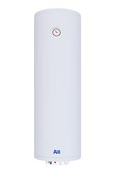 Водонагрівач ( Бойлер ) електричний ARTI WHV Slim 30L/1