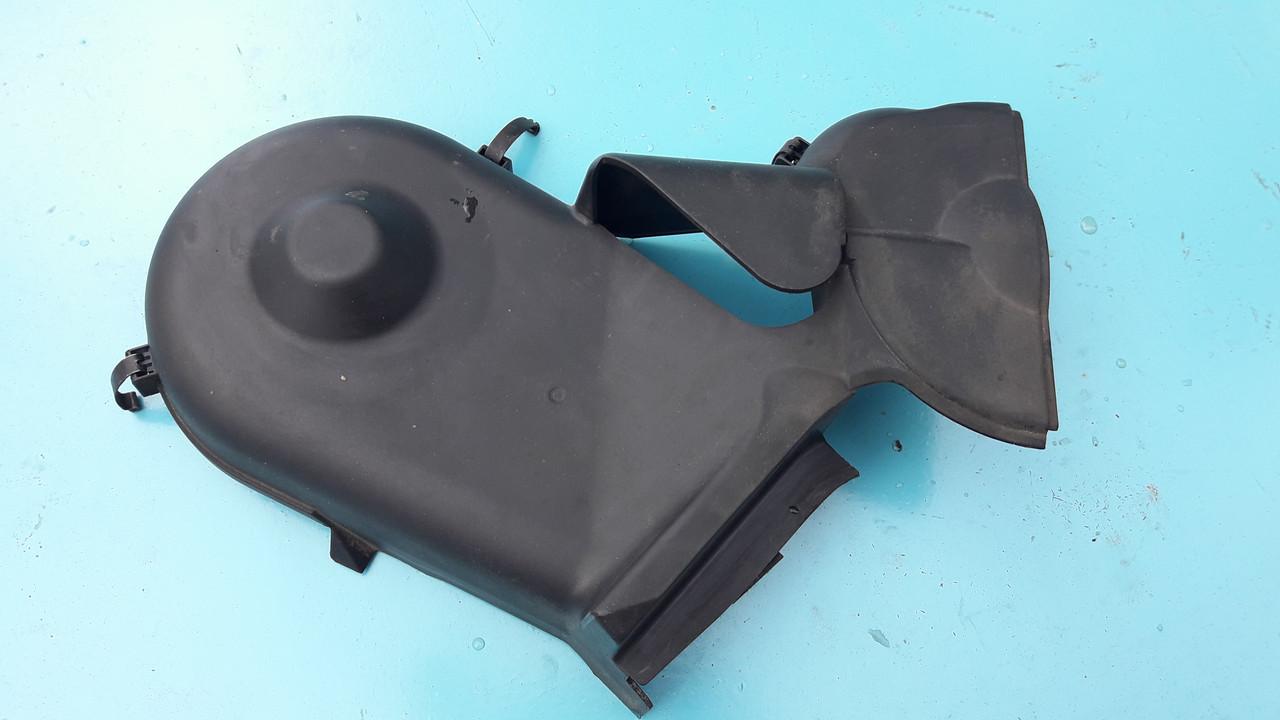 Защита крышка ремня грм правая Audi A4 B5 A6 C5 passat B5 superb 2.5 tdi 2.5 тди 059109108a 059109108