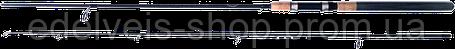 Cпиннинг Kaida Excellence 2.4 метра тест 5-25 гр.супер новинка, фото 2