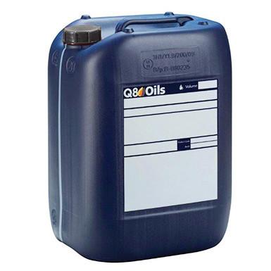 Моторное масло Q8 10W40 T-905 20L