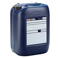 Моторное масло Q8 10W40 T-860 20L