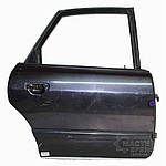 Дверь задняя для AUDI A8 1994-2002
