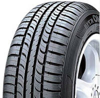 Шины Hankook Optimo K-715 195/65R15.