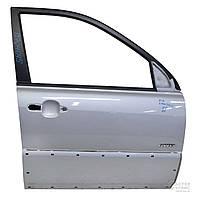 Дверь передняя для KIA Sportage 2004-2010 760041F030, 760041F050