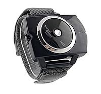 Антихрап Браслет часы электронное устройство прибор  приспособление акссесуар средство от храпа  против храпа