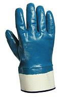 Перчатки с покрытием нитрилом «Borin» код. 0107004499xxx