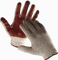 Перчатки с ПВХ покрытием «Scoter» код. 0108001199xxx
