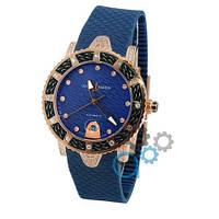 Часы Ulysse Nardin 2036-0034