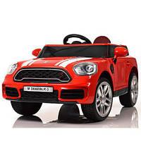 Детский электромобиль джип M 3806EBLR-3 купить оптом со склада в Одессе 7 км