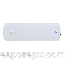 Водонагреватель ( Бойлер ) электрический ARTI WHH Slim 80L/1 горизонтальный