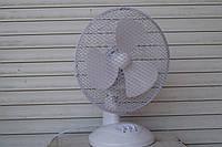 Настольный Вентилятор Domotec  DM-012, фото 1