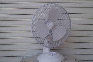 Настольный Вентилятор Domotec  DM-012
