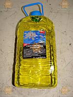 Омыватель стекла -25* зимний ЛИМОН (3л)