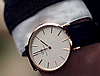 Наручные часы Daniel Wellington, DW, Даниэль Веллингтон, фото 4