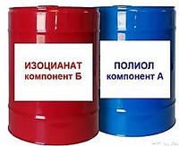 Пенополиуретановые системы для заливки предизолированных труб на основе ПолиХим-2001/3 (Р-5/1)