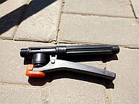 Ручка в сборе  для опрыскивателя Forte ,Viper