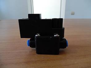 Датчик высокого давления для систем обратного осмоса, фото 2