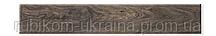 Плитка напольная Dafino R BT