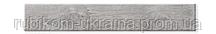 Плитка напольная Dafino R GR