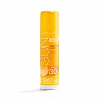 Сонцезахисний бальзам SPF 30, 4,6 г