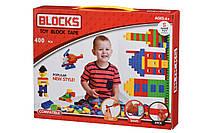 Конструктор Same Toy Block Tape (400 ед) 804Ut