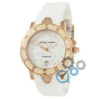 Часы Ulysse Nardin Marine Lady Diver White-Gold-White