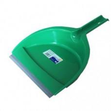 Совок для уборки clip