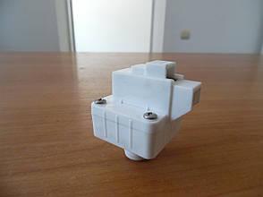 Датчик низкого давления для систем обратного осмоса, фото 2