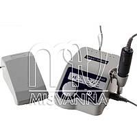 Профессиональный фрезер JD8500 на 65 Вт и 35000 об./мин. для маникюра и педикюра