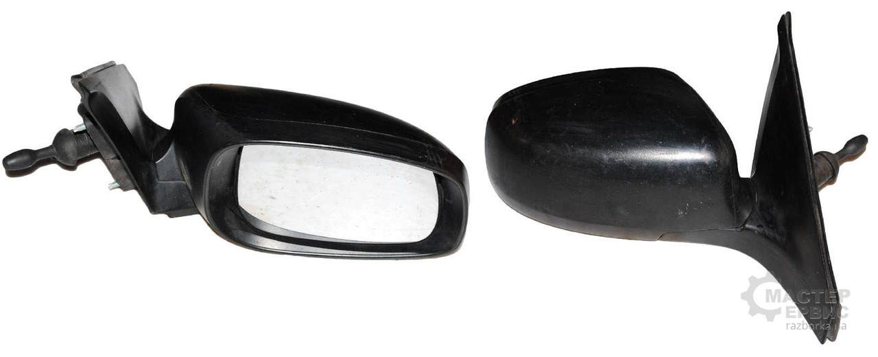 Зеркало для Suzuki Swift 2005-2010 8470162JA0