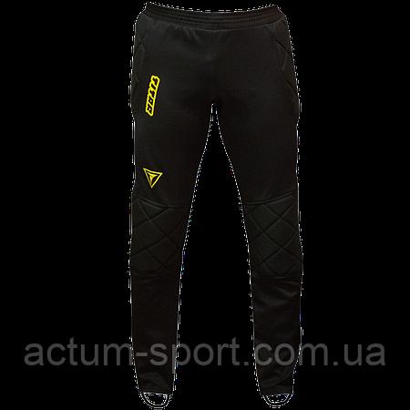 Вратарские штаны Prestizh Titar