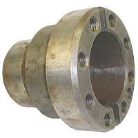 Ступица  (Нива, ЖВН-6) шкива ходовой части