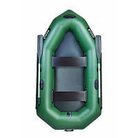 Надувная лодка Ладья ЛО-250БЕ, фото 1