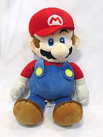 Игрушка мягкая Super Mario, TM Nintdendo (высота 92 см), Официальная