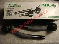 Наконечники рулевых тяг ВАЗ 2108-21099 Кедр Россия TRST-103
