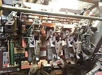 Автоматический выключатель АВМ 20СВ