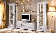 Набор мебели 1 для гостиной Витовт СлонимМебель белая