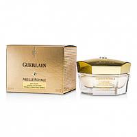 Крем ночной для лица Guerlain Abeille Royale #B/E