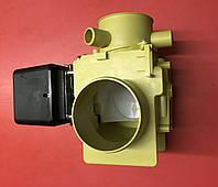 Сливной клапан для промышленных стиральных машин Primus, Lavamac, Ipso