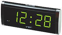Цифрові годинник Vst 730