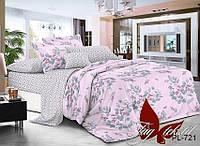 Комплект постельного белья с компаньоном PL721