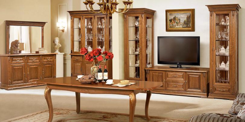 Набор мебели 2 Витовт для гостиной СлонимМебель