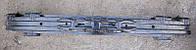 Усилитель переднего бампера для KIA Cerato 2004-2009 865302F500