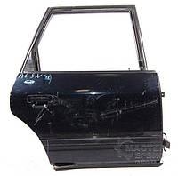 Дверь задняя для AUDI 100 1991-1994