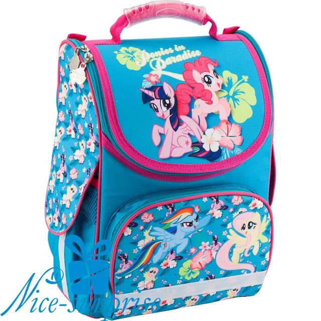 купить школьный рюкзак для девочки в Украине